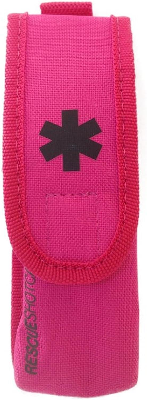 Rescue Shot Case Epipen Case (Pink)