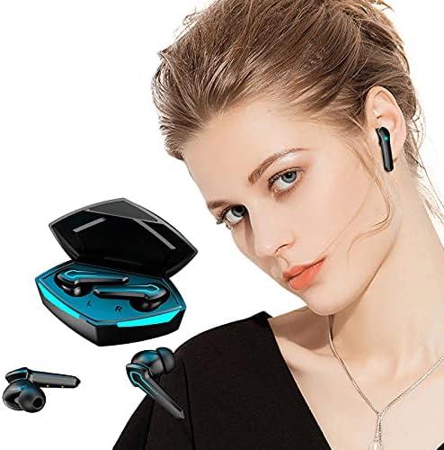 Top 10 Best bluetooth in ear headset