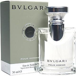 check out c7631 3f6d9 Amazon.co.jp: BVLGARI(ブルガリ) - 香水・フレグランス ...