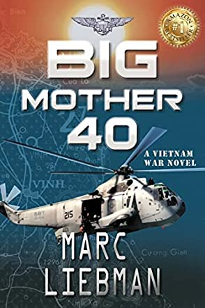 Big Mother 40
