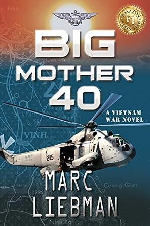 Big Mother 40