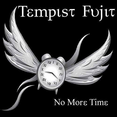 Tempist Fujit