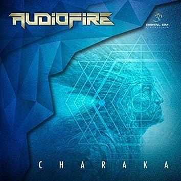 Charaka (Yeke Yeke Edit)