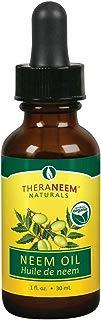 Theraneem Neem Oil, 1 Ounce