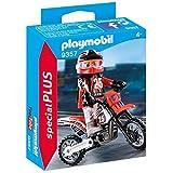 playmobil individual