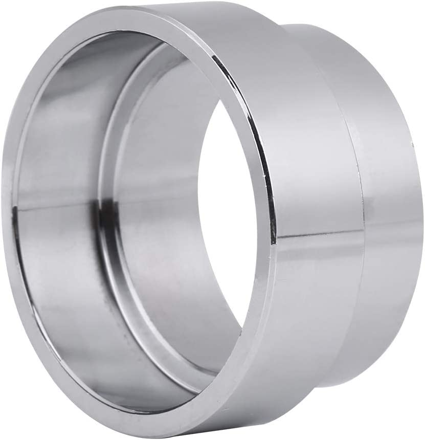 Flexplate Spacer Stainless Steel For Louisville-Jefferson County Mall LS Adapter Luxury goods