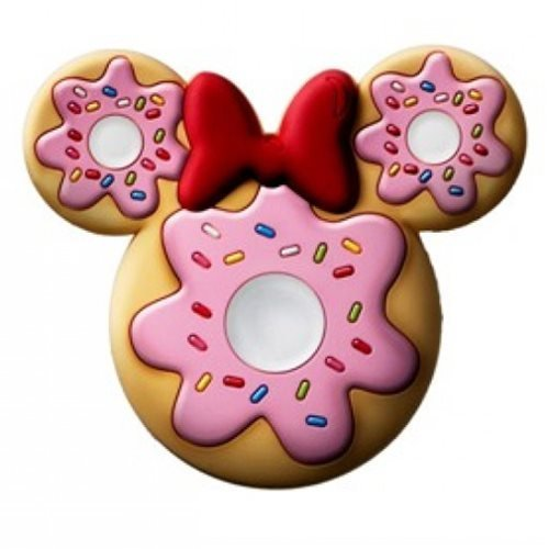 Magnete – Disney – d-lish Treats Soft Touch Minnie donut 25147
