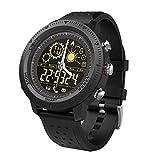 Reloj - Naviforce - para - GXF5540535574601RZ