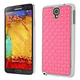 Hard Case / Cover Samsung Galaxy Note 3 Neo 3G / SM-N750,