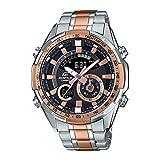 Reloj Hombre Edifice CASIO ERA-600SG-1A9