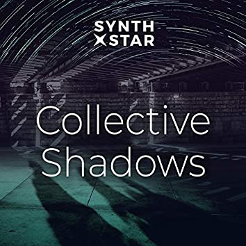 Collective Shadows