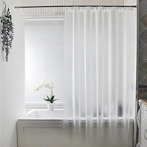cortina 200x240 fabricante JLWS