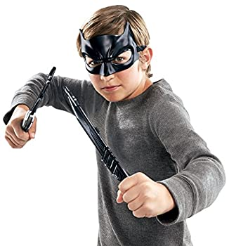 Best batman toy weapons Reviews