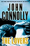 The Lovers: A Thriller (Charlie Parker Thrillers)