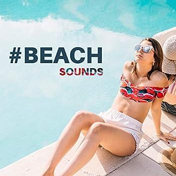 #Beach Sounds