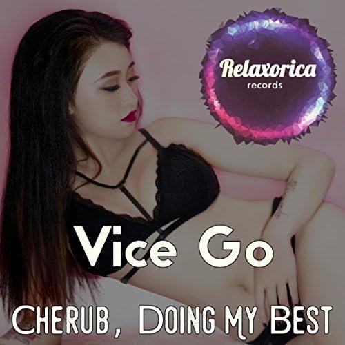 vice go