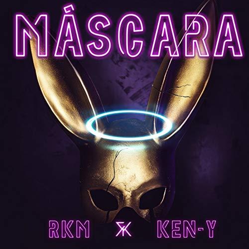 Máscara [Explicit]