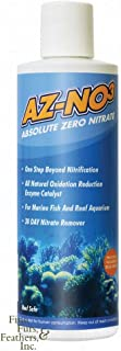 AZ-NO3 Nitrate Eliminator 240mL