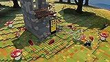 Zoom IMG-2 lego worlds playstation 4