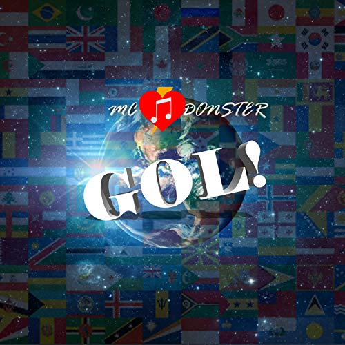 Gol! (Fifa World Cup 2022 Tribute)