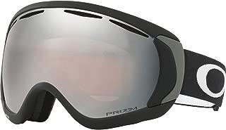 Oakley Canopy Ski Goggles