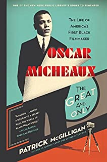 Best oscar micheaux first film Reviews