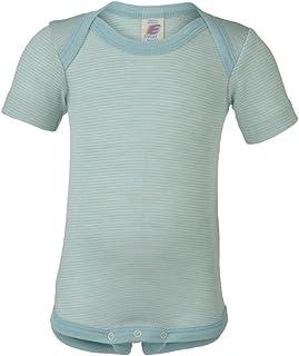 a2eb8f8367716 Amazon.fr   laine - Bodys et combinaisons   Bébé fille 0-24m   Vêtements