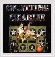 Splitting Charlie