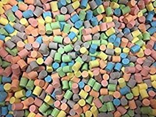 Classic Tart n' Tinys Candy - Fresh Tart and Tiny Bulk Candy - 5 POUNDS