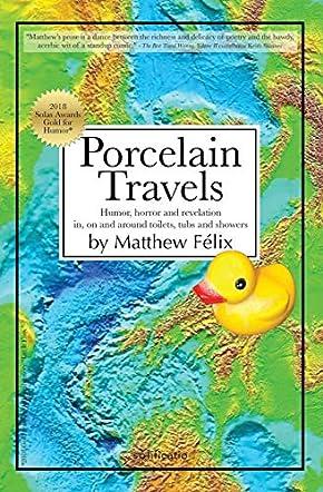 Porcelain Travels