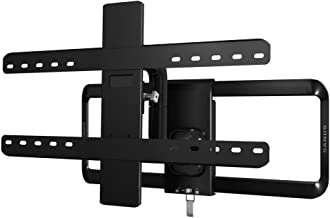Best sanus full motion wall mount 51 70 Reviews