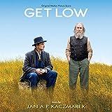Songtexte von Jan A.P. Kaczmarek - Get Low: Original Motion Picture Score
