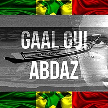 Gaal Gui