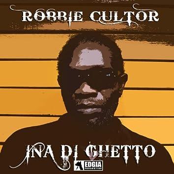 Ina Di Ghetto (Ghetto Riddim)