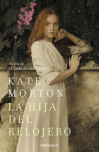 La hija del relojero (Best Seller)