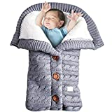 Baby Swaddle Blanket | Newborn Baby Wrap Swaddle Blanket...