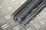 16mm redonda de elevación (Hierro Plástico. Acero...