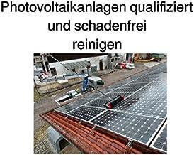 Suchergebnis Auf Für Solarreinigung