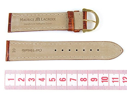 Maurice Lacroix ML-273062023G