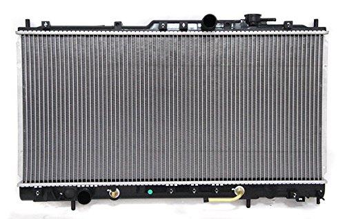 radiador de stratus 2001 fabricante OSC Automotive Products, Inc
