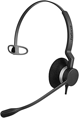 2021 Jabra 2021 Biz 2300 online USB-C MS Mono Wired Headset online