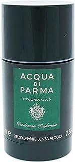Acqua di Parma COLONIA CLUB DEO STICK 75 ML