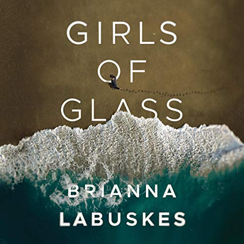 Girls of Glass cover art