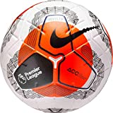 Nike Premier League Merlin Official Match...