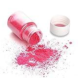 Zoom IMG-2 dewel 200g naturale pigmenti coloranti