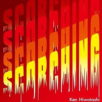 Scorching