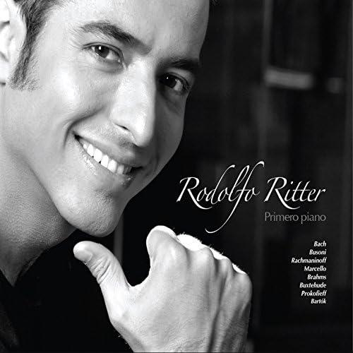 Rodolfo Ritter