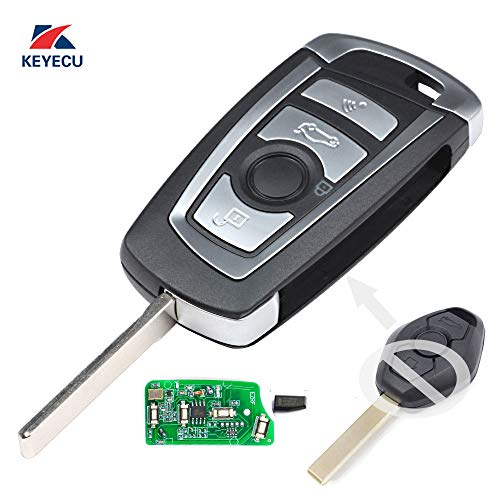 03 bmw x5 key - 2