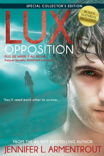 Opposition (Lux)
