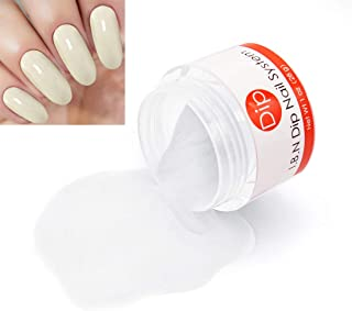 Best ivory acrylic nails Reviews